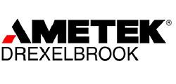 Ametek Drexelbrook