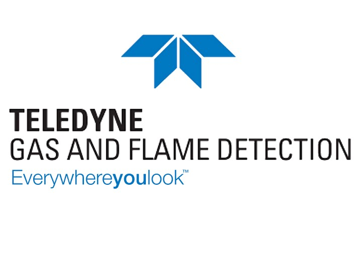 Teledyne Gas and Flame