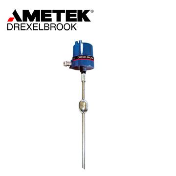 Ametek DrexelBrook DM330 Magnetostrictive Level Transmitter