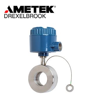 Ametek DrexelBrook ClearLine Level Switch