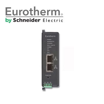 Eurotherm EPC2000 programmable controller