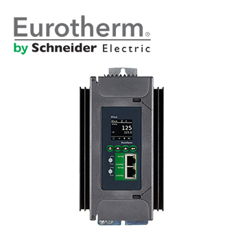 Eurotherm EPackTM-1PH Compact SCR Power Controllers