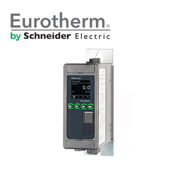 Eurotherm EPackTM Lite-1PH Compact SCR Power Controllers