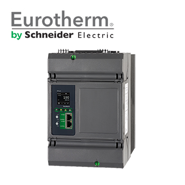 Eurotherm EPackTM-3PH Compact SCR Power Controllers