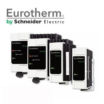 Eurotherm ESwitch Power Switch