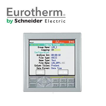 Eycon10 & 20 Visual Supervisor