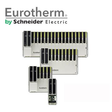 Eurotherm versadac™ Scalable Data Recorder