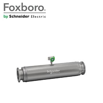 Foxboro CFS400A Coriolis Flow Sensor