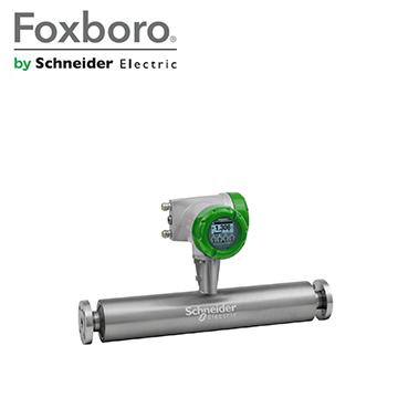 Foxboro CFS700A Coriolis Flow Sensor