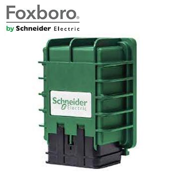 Foxboro Data Logger 4G LTE