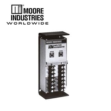 Moore Industries ADM Amplitude Discriminator Module (4-Wire)